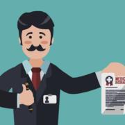 finanzmarktbehoerde-ueberprueft-krankenversicherung