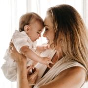 Mutter-Tochter-Versicherung